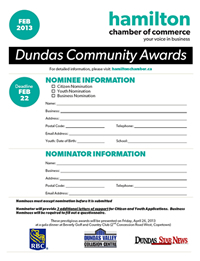 Click here for Nomination Form